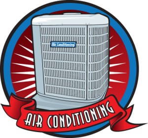 Replace Air Conditioning