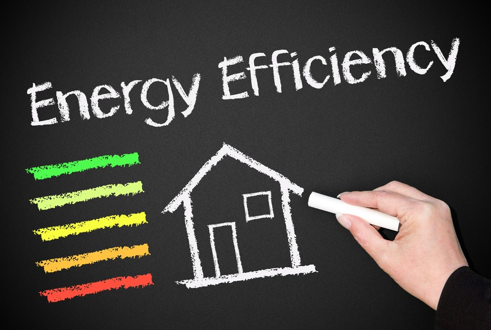 Energy Efficiency 1